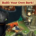 Dragons: Rise of Berk v1.26.5 APK (MOD, unlimited runes) Android