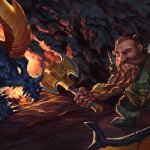 Dungeon and League v1.1.6 APK Android Free