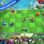 Hero Academy 2 Tactics game APK v0.0.1 Android Free