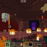 Minecraft: Pocket Edition v1.0.5.13 APK PE Android (latest version)