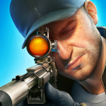 Sniper 3D Assassin Gun Shooter v1.17 APK (MOD, Unlimited Gold/Gems) Android