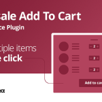 Wholesale table add to cart v1.2.3 | Codecanyon