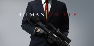 Hitman Sniper v1.7.91018 APK (MOD, unlimited money) Android Free