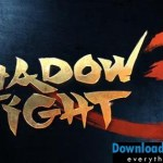 Shadow Fight 3 v1.0.3915 APK (MOD, unlimited money) Android Free