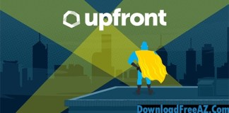 Upfront v1.8 – Theme Framework for WordPress | WPMUDEV