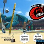 World Cricket Championship 2 v2.5.1 APK 2017 Android Free