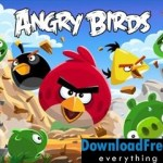 Angry Birds v7.4.0 APK (MOD, Money/Boosters) Android Free