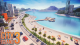City Island 3 - Building Sim v1.8.10 APK (MOD, unlimited money) Android Free