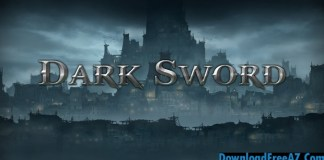 Dark Sword v1.8.0 APK (MOD, unlimited money) Android Free