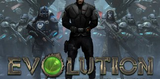 Download Evolution: Battle for Utopia v3.5.2 APK (MOD, Gems/Energy/Resources) Android Free