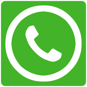 Guide WhatsApp to Tablet v1.0 APK Android Free