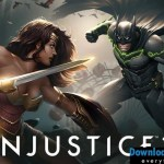 Injustice 2 v1.4.0 APK (MOD, Immortal) Android Free