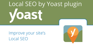 Local SEO Premium v4.7.1 | Yoast SEO