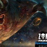 Zombie Frontier 3 – Shot Target v1.84 APK (MOD, unlimited money) Android Free