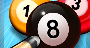 Download 8 Ball Pool v3.10.0 APK (MOD, Extended Stick Guideline) Android Free