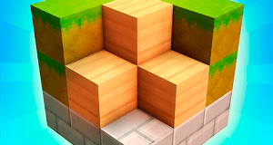 Block Craft 3D: Building Game v2.3.7 APK (MOD, unlimited coins) Android Free