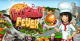 Download Cooking Fever v2.4.1 APK (MOD, unlimited coins/gems) Android Free