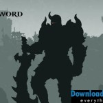 Dark Sword v2.0.0 APK (MOD, unlimited money) Android Free