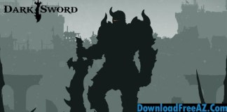 Download Dark Sword v2.0.0 APK (MOD, unlimited money) Android Free