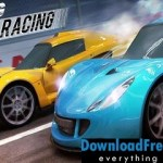 Drag Racing Classic v1.7.22 APK Hacked (MOD, unlimited money) Android Free