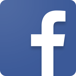 Download Facebook v129.0.0.18.67 APK beta (All Versions) Android