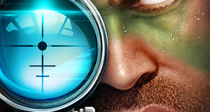 Download Kill Shot Bravo v3.0.2 APK (MOD, No Sway) Android Free