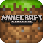 Minecraft Pocket Edition v1.1.3.1 APK (MOD, Immortality/Premium Skins) Android Free