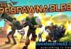 Download Respawnables v5.5.0 APK (MOD, Unlimited Money/Gold) Android Free
