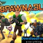 Respawnables v5.6.0 APK (MOD, Unlimited Money/Gold) Android Free