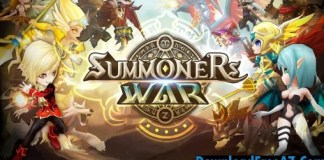 Download Summoners War v3.4.8 APK (MOD, High Attack) Android Free