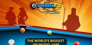 8 Ball Pool v3.10.2 APK (MOD, Extended Stick Guideline) Android Free