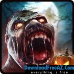 DEAD TARGET: Zombie v3.0.7 APK MOD (Gold/Cash) Android Free