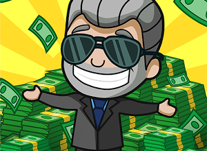DownloadIdle Miner Tycoon v1.29.2 APK + MOD (Unlimited Money) Android Free