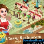 Star Chef: Cooking & Restaurant Game v2.14.1 APK + MOD (Unlimited money) Android