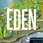 Eden: The Game v1.4.0 APK (MOD, unlimited money) Android Free
