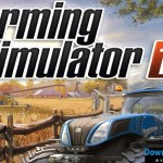 Farming Simulator 16 v1.1.1.4 APK + MOD (Unlimited money)