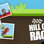 Hill Climb Racing v1.33.2 APK (MOD, Unlimited Money/Ad-Free) Android Free
