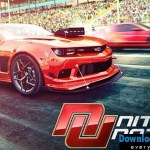 Nitro Nation Drag Racing v5.4.5 APK MOD (Maintenance) Android Free