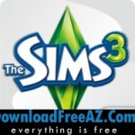The Sims 3 v1.6.11 APK MOD (Unlimited Money) Android Free
