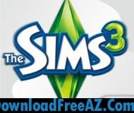 The Sims 3 v1.6.11 APK MOD (Unlimited Money) Android