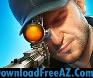 Download Sniper 3D Assassin Gun Shooter v2.0.0 APK MOD (Unlimited Gold/Gems) Android Free