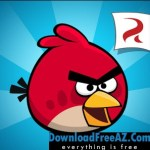 Angry Birds APK v7.8.0 MOD (Money/Unlimited Boosters) Android Free