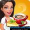 My Cafe: Recipes & Stories v2017.8 APK MOD (Unlimited money) Android Free