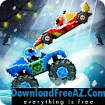 Drive Ahead! v1.56 APK MOD (Unlimited money) Android Free