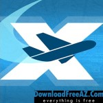 X-Plane 10 Flight Simulator v10.6.1 APK MOD (Unlocked) Android Free