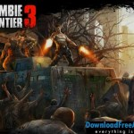 Zombie Frontier 3 – Shot Target v1.88 APK MOD (Unlimited money) Android Free