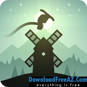 Alto's Adventure APK MOD Android | DownloadFreeAZ