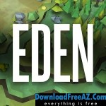 Eden: The Game v1.4.2 APK MOD Android Free