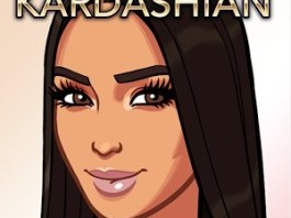 KIM KARDASHIAN: HOLLYWOOD APK MOD Android | DownloadFreeAZ.Com