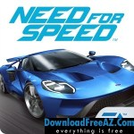 Need for Speed™ No Limits v2.5.3 APK MOD Hacked + Data All GPU Android